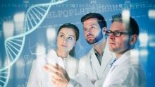 3 Top DNA Stocks to Consider Buying Now