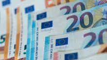 Testphase beginnt: Kommt der digitale Euro bald?