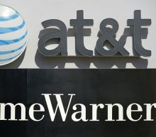 AT&T in advanced talks to buy Time Warner: banking source