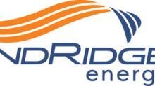 SandRidge Energy, Inc. Reports Financial and Operational Results for Second Quarter of 2017
