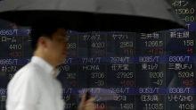 Tokio suma 11 días de ganancias en su mejor racha desde mayo de 2015