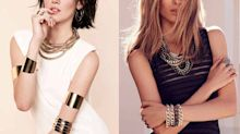 Is the Lovisa share price tipped to go higher on aggressive global growth strategy