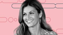 How Erin Andrews has succeeded in the male-dominated sports world