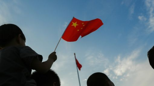 China holds Japanese over 'endangering' national security: media