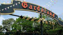 Fase 3: Gardaland aumenta capienza visitatori e prolunga apertura