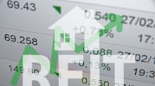 Here's Why CoreSite Realty (COR) Stock is an Attractive Pick