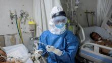 América Latina, nuevo foco de la pandemia del coronavirus