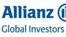 AllianzGI Dividend, Interest & Premium Strategy Fund, AllianzGI Equity & Convertible Income Fund Declare Quarterly Distributions