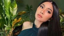 Nadine Lustre: Stop using Filipino Resiliency as quick fix!