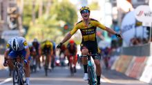7 conclusions from the 2020 Milan-San Remo