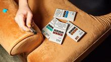 Juul SuspendsSaleof Most E-Cigarette Flavors in U.S.