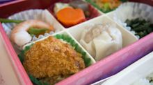 More airlines suspend use of onboard caterer after listeria detection