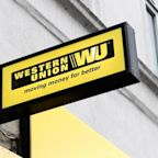 Western Union (WU) Sees Recovery in Business Amid Coronavirus
