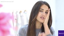 La postura al dormir que puede provocar arrugas