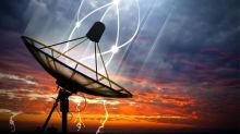 Dish Earnings: This Will Capture Investors' Attention