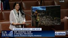 Democrats Are Slowly Getting More Critical Of Israel