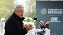 Mexican president to offer ports chief top security post