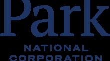 Park National Corporation leader Daniel DeLawderannounces retirement after 50 years of service