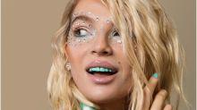 Sem limites: marca lança esmalte colorido para os dentes