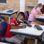 New CDC guidance brings universal masking to new K-12 school year