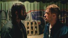 Sundance Film Festival Unveils Full 2018 Features Lineup