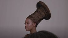 Beyoncé Releases Trailer for 'Black Is King' Visual Album on Disney Plus (Watch)