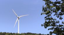 How Biden can create tons of green energy jobs