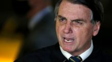Special Report: Bolsonaro brought in his generals to fight coronavirus. Brazil is losing the battle