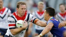 Aubusson one of Roosters greats: Keary