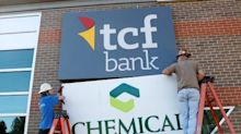 TCF National Bank Completes Integration with Chemical Bank, Creating Strong Foundation to Strengthen Individuals, Businesses and the Community
