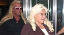 El funeral de la estrella de telerrealidad Beth Chapman será retransmitido en directo vía Facebook
