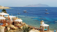 Why were UK flights to Sharm el Sheikh banned and when will flights resume?