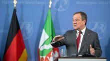 Günther: Unions-Kanzlerkandidat muss Anfang 2021 feststehen