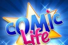 Plasq ships Comic Life Magiq