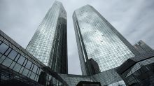 Deutsche Bank to sell parts of equities business to BNP Paribas