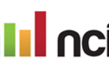 Amerant Bank Expands Its Use of nCino to Include Retail Lending and nIQ Portfolio Analytics