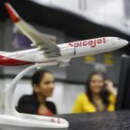 SpiceJet seeks planes from other sources after India grounds 737 MAX fleet