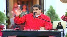 Venezuela arresta a directivos de Citgo, filial de PDVSA en EEUU