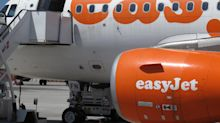 easyJet turns away passenger who refused to pay twice for the same bag