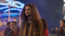 """""""Euphoria"""": bientôt un épisode sur le Covid-19 pour faire le lien entre les saisons 1 et 2"""