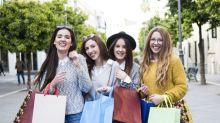 5 règles pour faire du shopping dans les règles de l'art