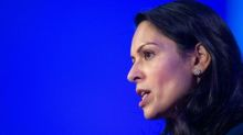 Priti Patel criticised over comments on Leicester's sweatshops