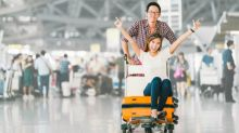 How Sydney Airport Holdings Pty Ltd is cashing in on the tourism and population boom