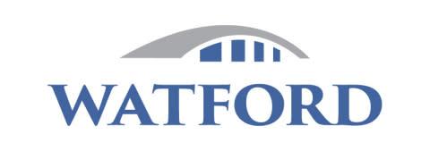 Photo of Watford Announces Purchase of Axeria IARD