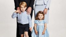 Where the Royal Family love to eat and drink, from Bluebird to Bunga Bunga