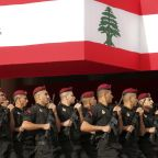 Mystery grows over Trump administration hold on Lebanon aid