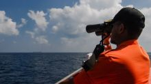 Deep-Sea Sonar Drone to Aid in Search for Malaysia Airlines Flight 370