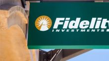 Buy This Fidelity Fund for Mega Value