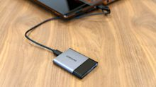 Expand your PC's storage the easy way with these external hard drives