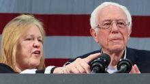 Sanders busca confirmar liderazgo en el Supermartes y Biden confía en recortar distancias